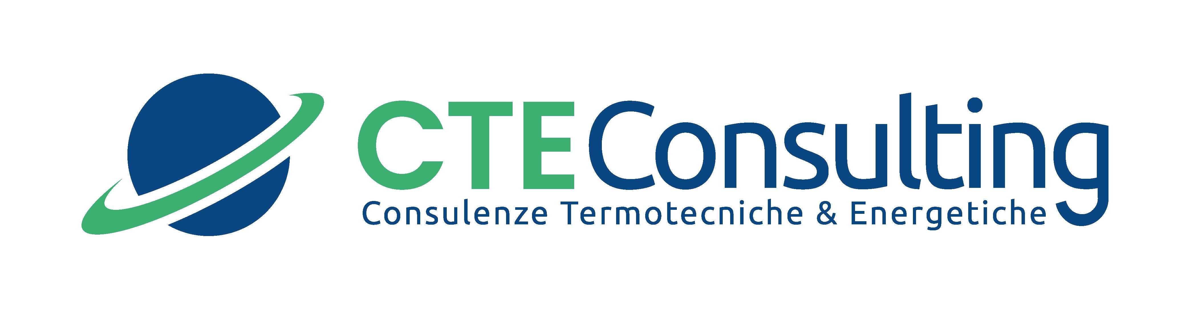 CTE Consulting